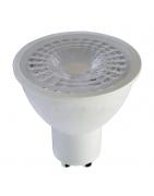 Spots Et Lampes LED