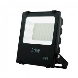 Projecteur LED SMD Pro 30W...