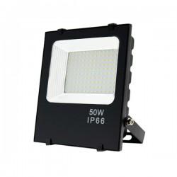 Projecteur LED SMD Pro 50W...