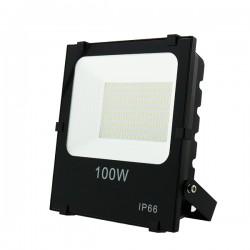 Projecteur LED SMD Pro 100W...