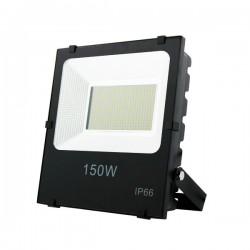 Projecteur LED SMD Pro 150W...