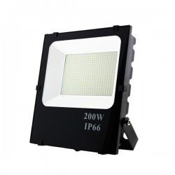Projecteur LED SMD Pro 200W...