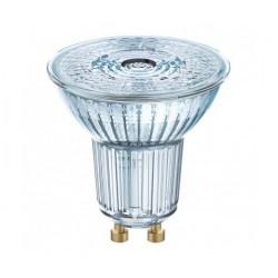 Ampoule GU10 5.9 Watts...