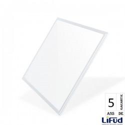 Panneau LED 60x60 Cm 40...