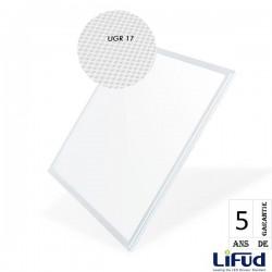 Panneau LED 60*60 cm 48...
