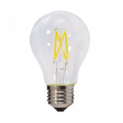 LED Filament Bulb A60 E27...