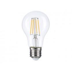 AMPOULE LED E27 FILAMENT 6...