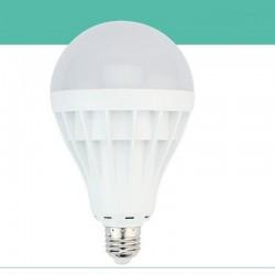 Ampoule E27 6 Watts Blanc...